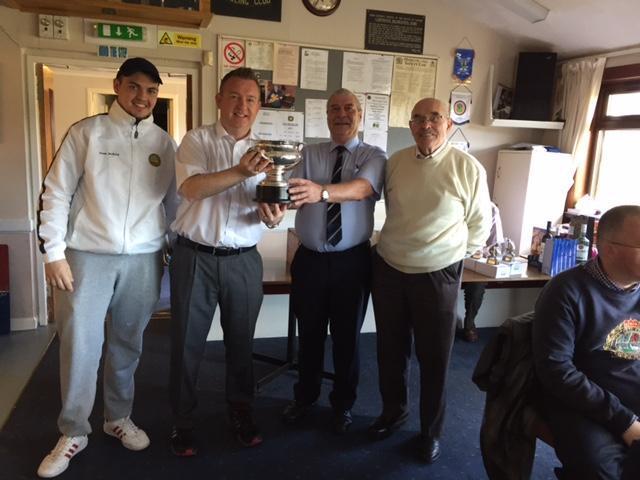 bowling comp 2017 winners.JPG